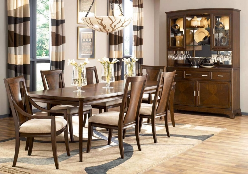 Din Set EsseDining Set