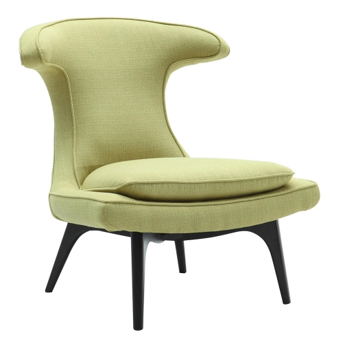 Aria Chair - Green