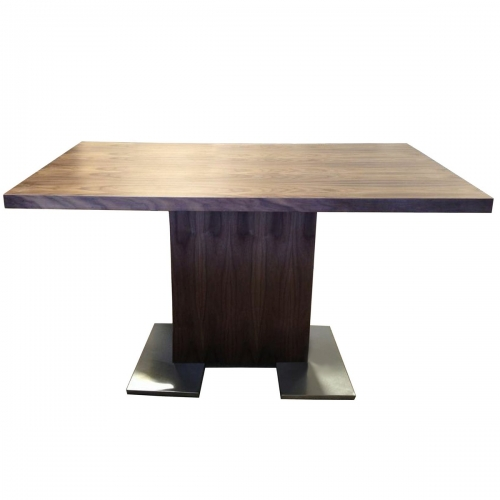 Zenith Dining Table