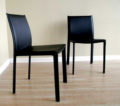Burridge Dining Chair