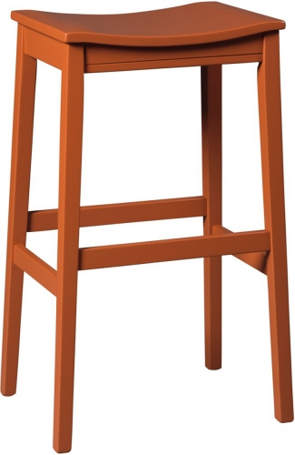 Bantilly Bar Stool