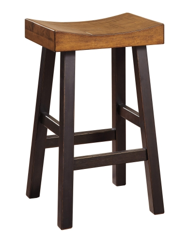 Glosco Bar Stool