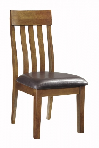 Ralene Dining Upholstered Side Chair