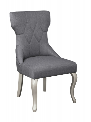 Coralayne Dining Upholstery Side Chair