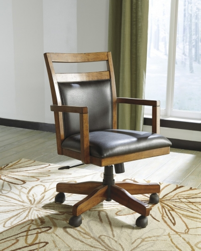 Lobink Home Office Chair