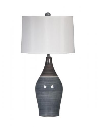 Niobe Ceramic Table Lamp