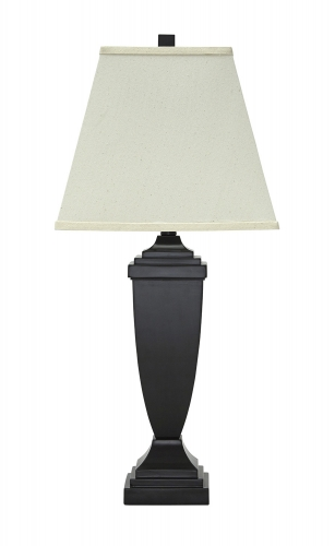 Amerigin Poly Table Lamp