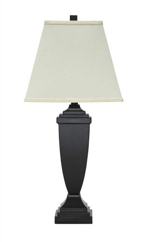 Amerigin Poly Table Lamp