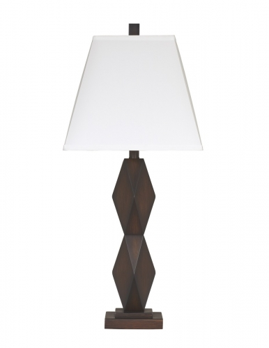 Natane Poly Table Lamp