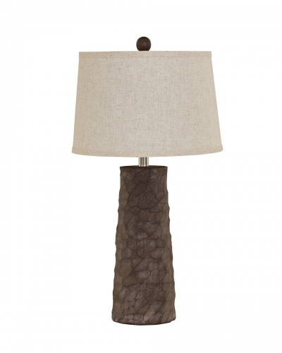 Sinda Poly Table Lamp