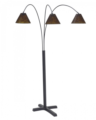 Sharde Metal Arc Lamp