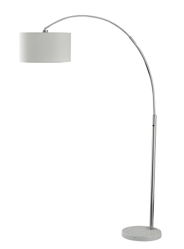 Areclia Metal Arc Lamp