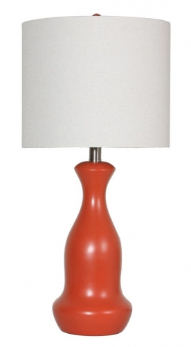 Stellina Poly Table Lamp - Set of 2