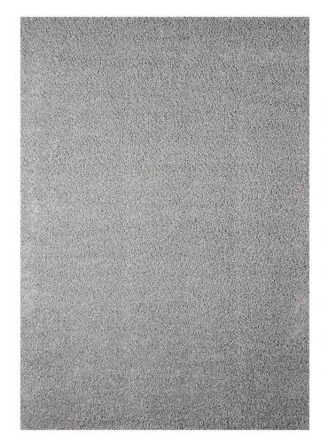 Caci Medium Rug - Dark Gray