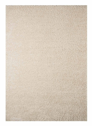 Caci Medium Rug - Snow