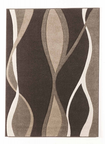 Cadence Medium Rug - Neutral