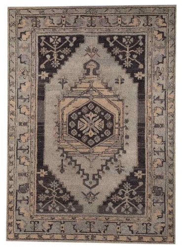Dallan Medium Rug