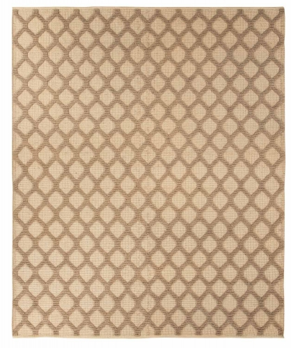 Baegan Medium Rug