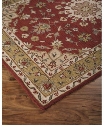 Maroney Medium Rug