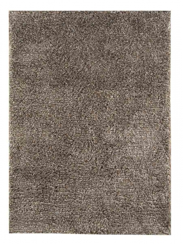 Wallas Medium Rug
