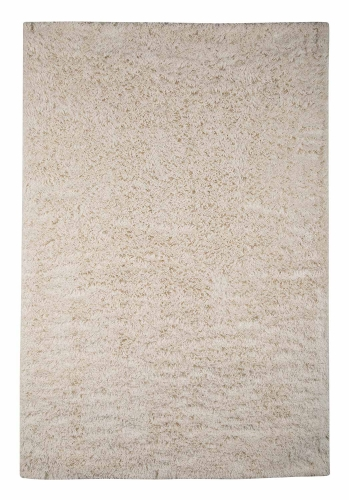 Alonso Medium Rug