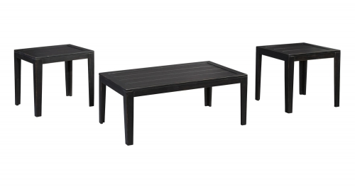 Birstrom Occasional Table Set