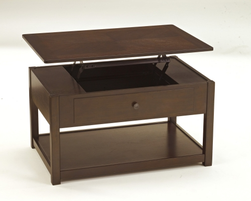 Marion Lift Top Cocktail Table