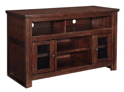 Harpan 50-inch TV Stand