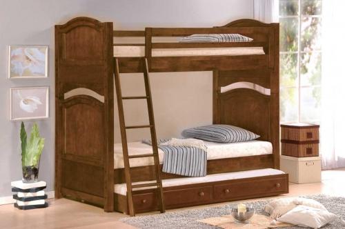 Aris Bunk Bed