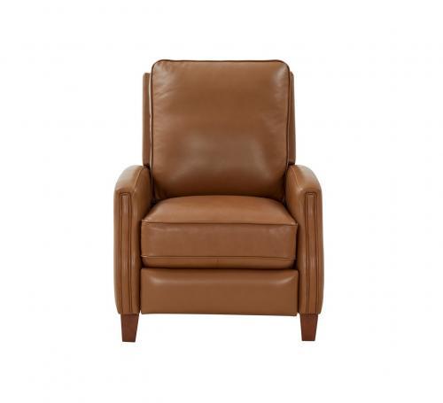 Penrose Recliner Chair - Shoreham Ponytail/All Leather