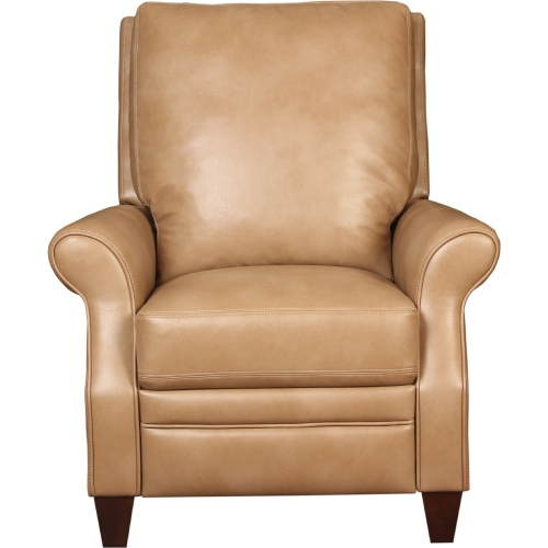 Bayshore Recliner Chair - Crackle Champion/performance fabric