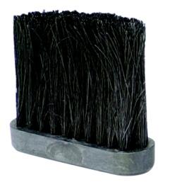 4 Inch Tampico Brushhead-Uniflame