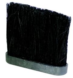 5 Inch Tampico Brushhead-Uniflame