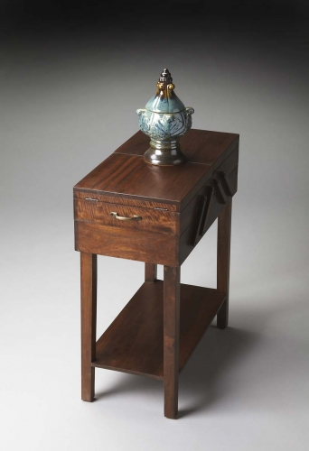1159260 Storage Table - Modern Expressions