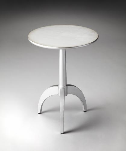 Butler 1488285 Butler Loft Accent Table