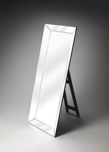 1861146 Butler Loft Floor-Standing Mirror