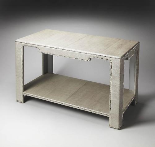 Butler 1865140 Butler Loft Console Table