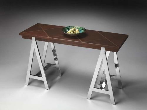 2260220 Console Table - Loft