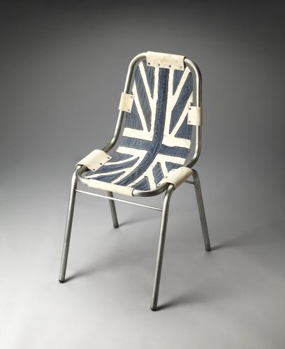 Butler 2562140 Butler Loft Side Chair