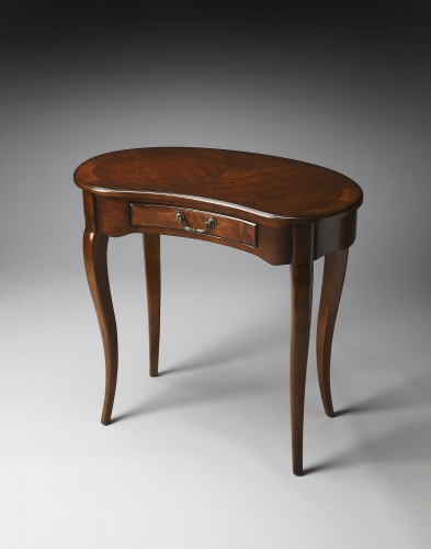 2601011 Masterpiece Writing Desk