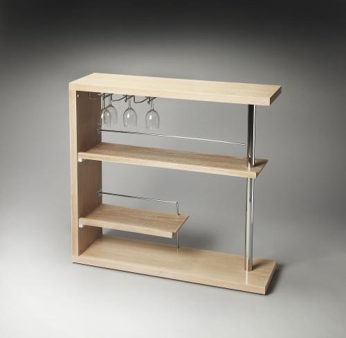 2664280 Butler Loft Bar Cabinet