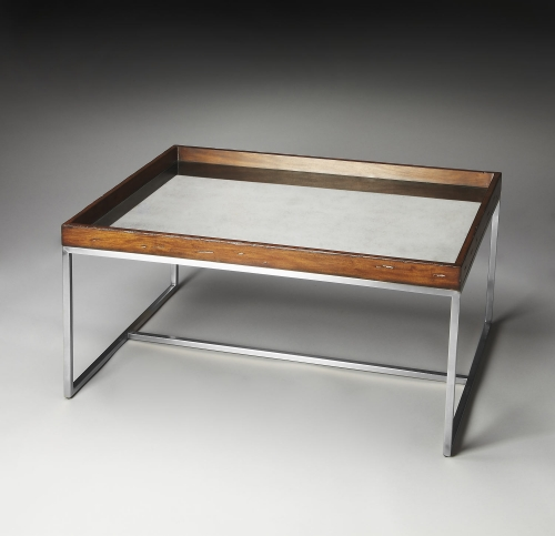 2696140 Butler Loft Cocktail Table