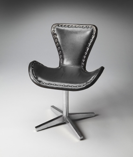 2702140 Butler Loft Swivel Chair