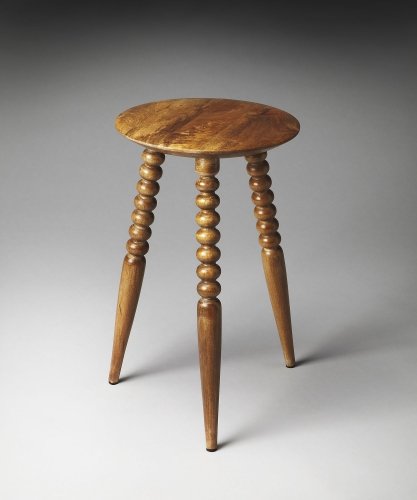 2773290 Artifacts Accent Table