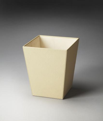 2777287 Hors Doeuvres Storage Basket