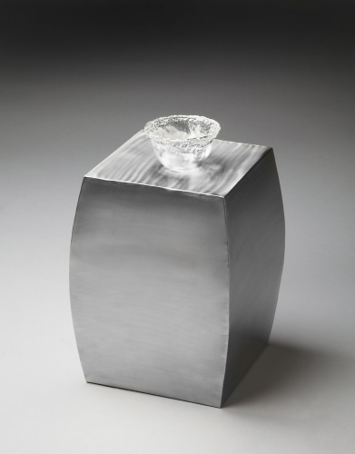 2888260 Accent Table - Modern Expressions