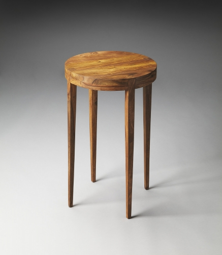 3136140 Butler Loft Accent Table