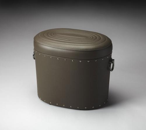 3180034 Butler Loft Storage Ottoman