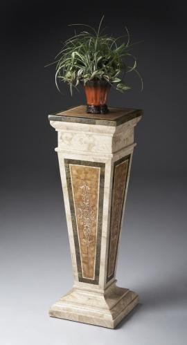 6062070 Heritage Pedestal