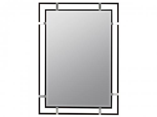 Kinzie Mirror